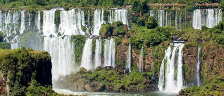argentina-iguazu-falls-double-falls-view-lt-header-h1_0