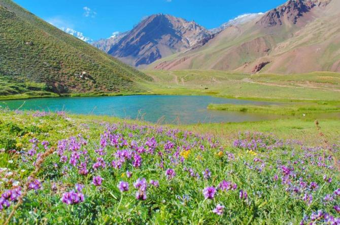 argentina-mendonza-andes_mountains