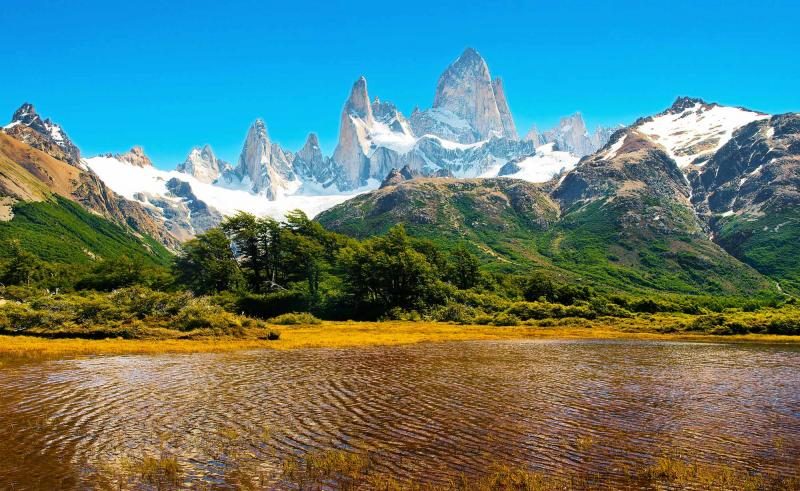 argentina-patagonia-los-glaciares-beautiful_landscape_with_mt_fitz_roy