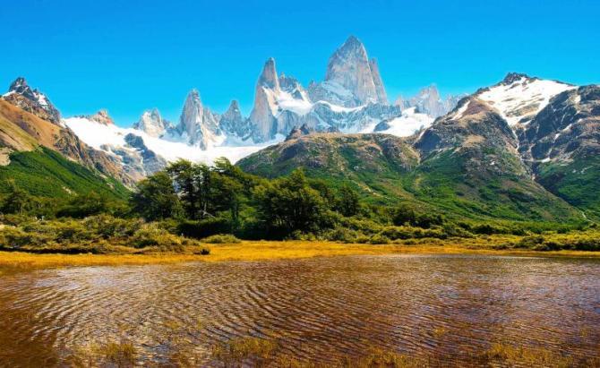 argentina-patagonia-los-glaciares-beautiful_landscape_with_mt_fitz_roy