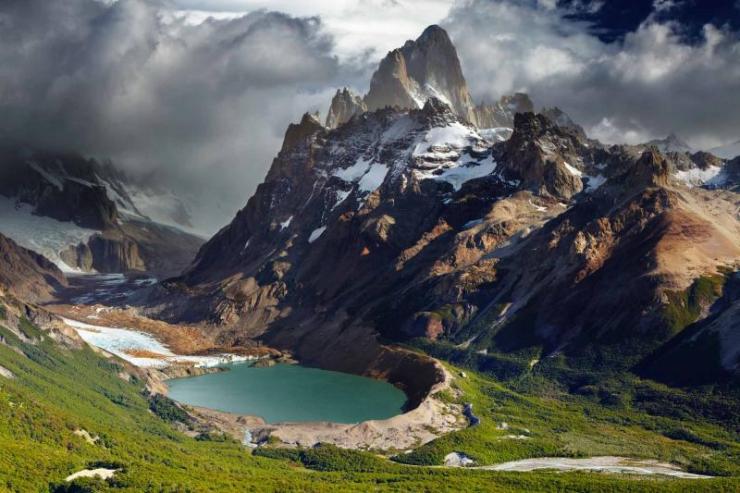 argentina-patagonia-los-glaciares-natl-park-close-up