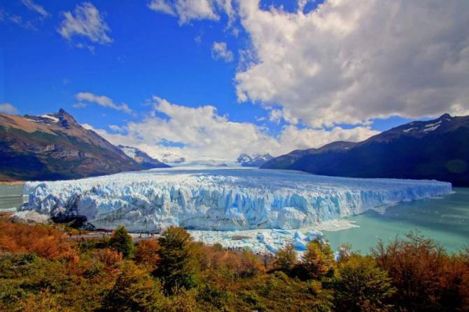 argentina-perito-moreno-glacier_1