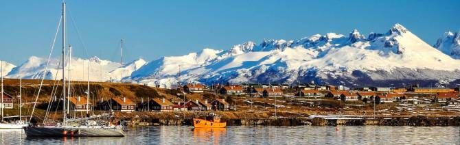 argentina-ushuaia-beagle-channel-mountains_ltl