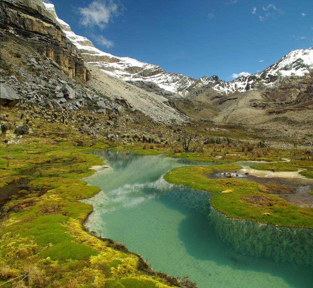 Argentina_Mountain_and_High_Altitude_Landscape-1