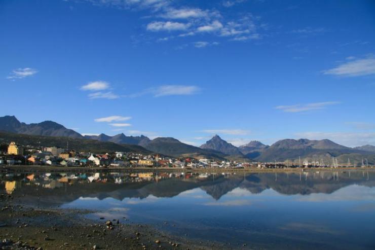 Argentina_Ushuaia_Tour_City_of_Ushuaia_in_Tierra_del_Fuego_-_gap_lost_world_adventures