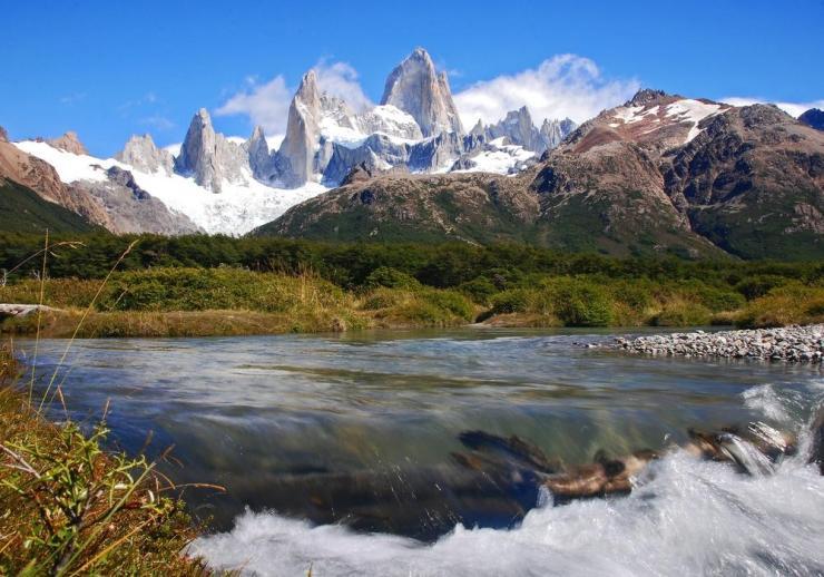 argentinapatagoniatourpeaksoffitzroymountains-12