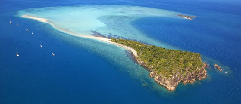 australia_great_barrier_reef_panorama_view_h1