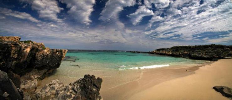 australia_perth_tour_salmon_bay_in_rottnest_island_h1