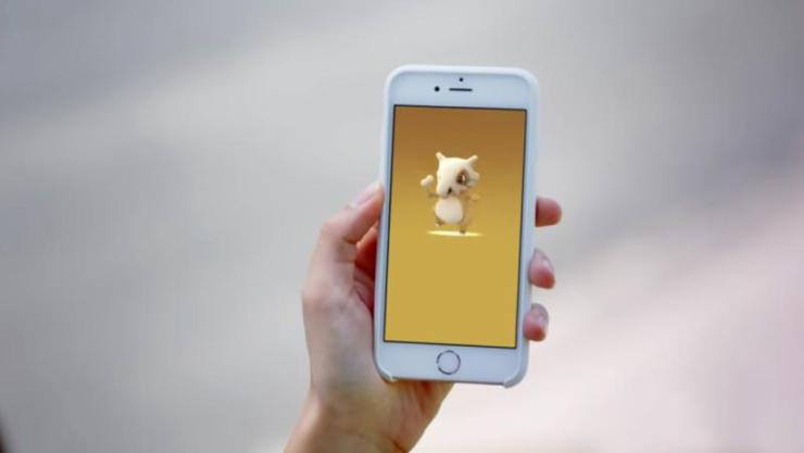 australia_pokemon_screenshotphone