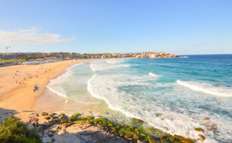 australia_sydney_bondi_beach_0