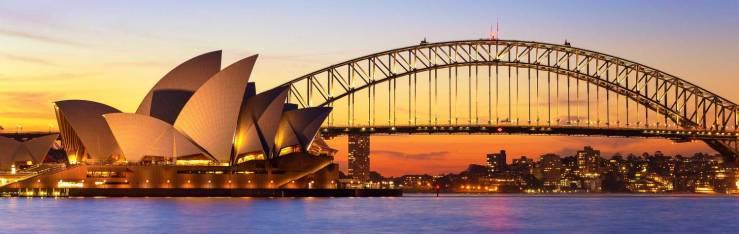 australia_sydney_h2