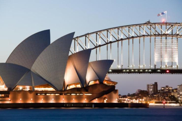 australia_sydney_opera_house_0