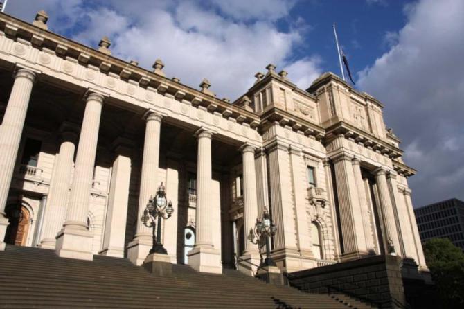 australiamelbournetourparliamentofvictoriabuilding12