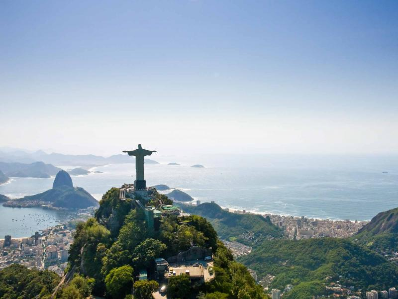 brazil-rio-de-janeiro-aerial-view-of-christ-the-redeemer-full-m