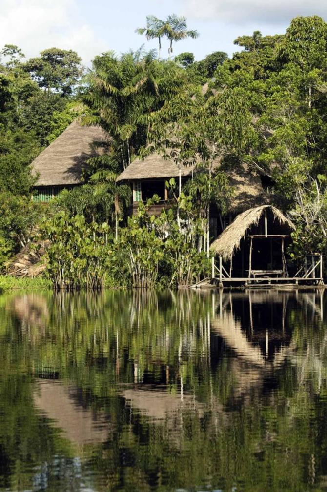 brazil_amazon_tour_amazon_huts_-_gap_copy