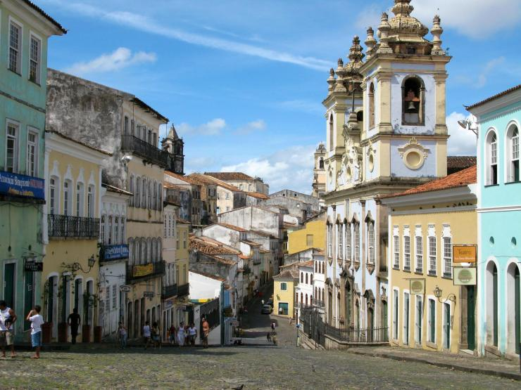 Brazil_Bahia_Tour_City_of_Salvador_de_Bahia