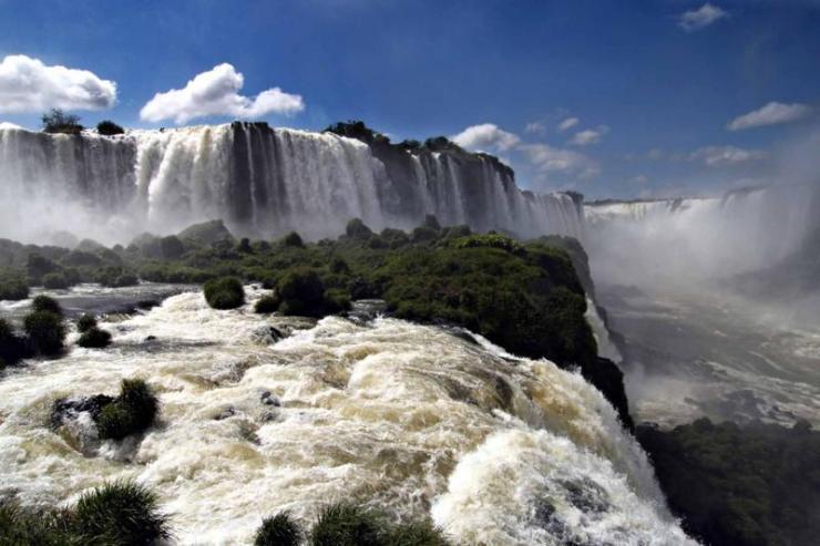brazil_iguazu_falls_3_-_123