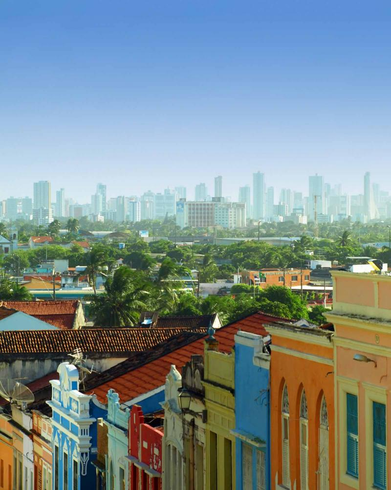 brazil_recife_tour_view_of_recife_and_olinda