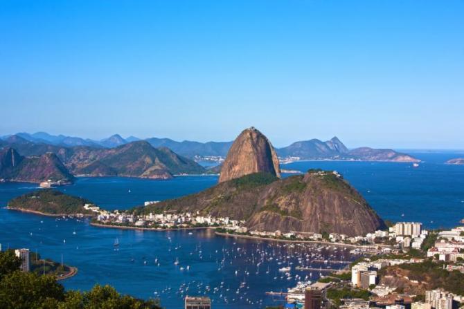 Brazil_Rio_de_Janeiro_tour_Aerial_View_of_Botafogo_and_the_Sugar_Loaf_-_lost_world