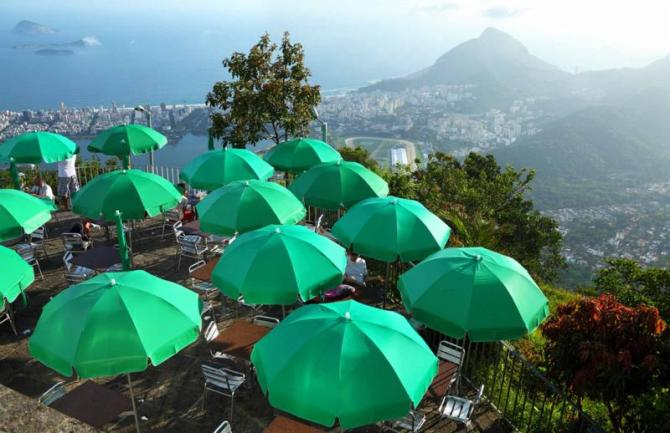 brazil_rio_de_janeiro_tour_corcovado
