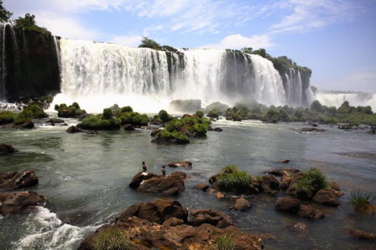 braziliguazufalls4-gapclassadventureeureka
