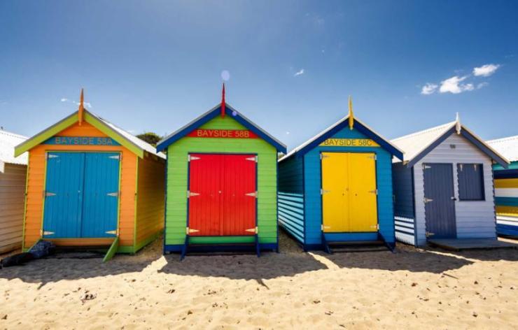 brighton_bay_beachhouses_in_melbourne_city_australia