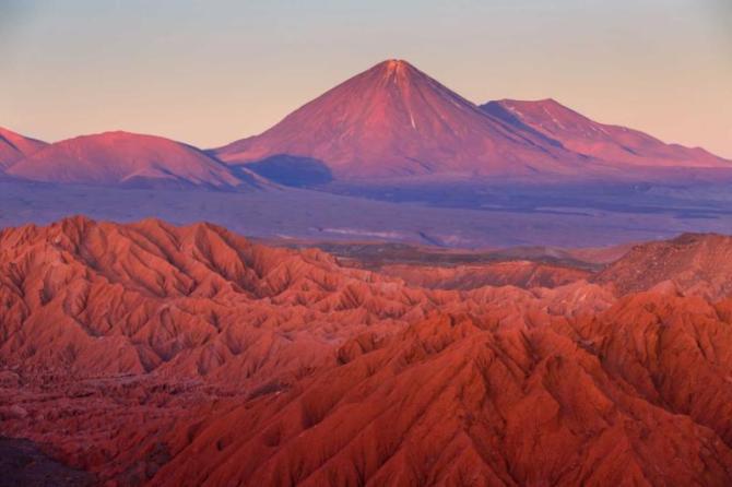 catarpe_licancabur_volcano_atacama_desert_chile