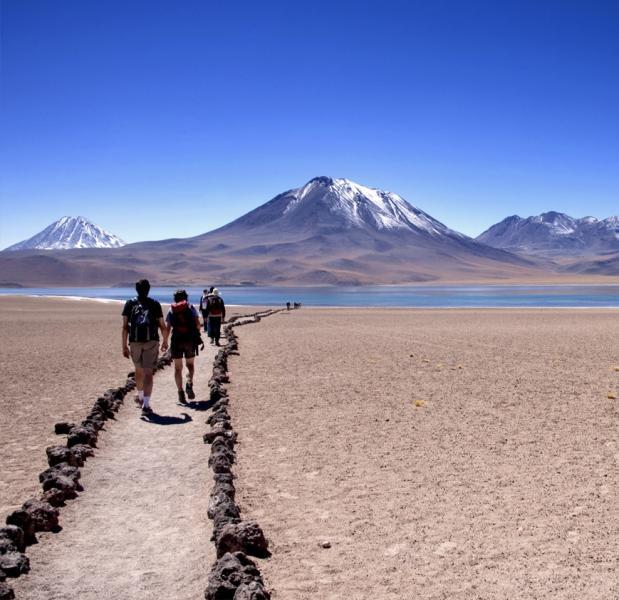 chile-atacama-desert-backpackers-full_copy_copy
