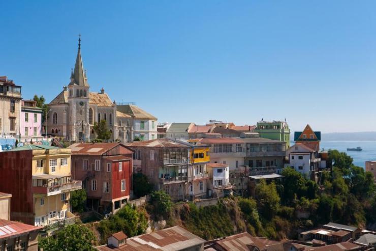 chile-valparaiso-city-view-full-m