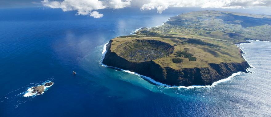 chile_easter_island_aeras_rapa_nui_h1