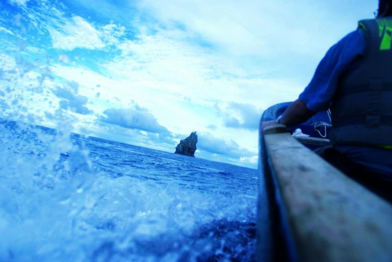 chile_pataganiarp-pesca_3