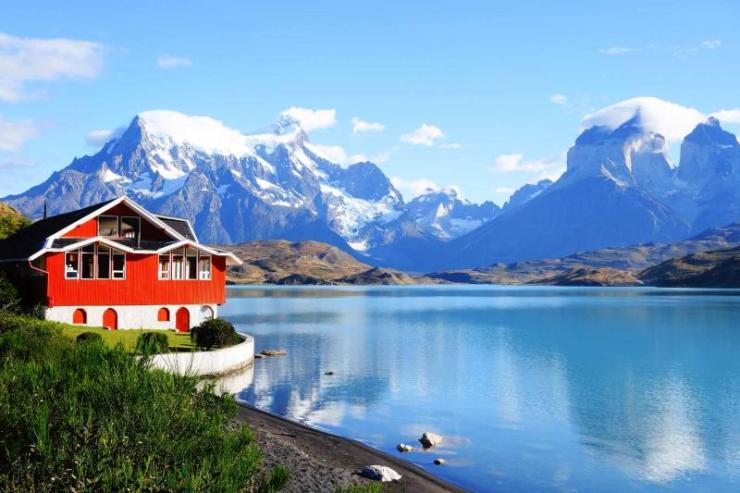 chile_patagonia_torres_del_paine_beautiful_view_of_lake_pehoe