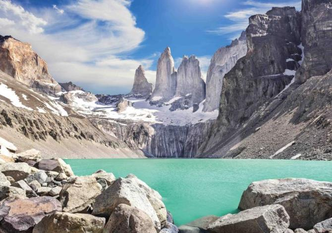 chile_patagonia_torres_del_paine_mountains