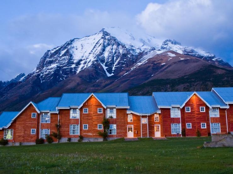 Chile_Patagonia_Tour_Hosteria_Las_Torres_Torres_del_Paine_NP