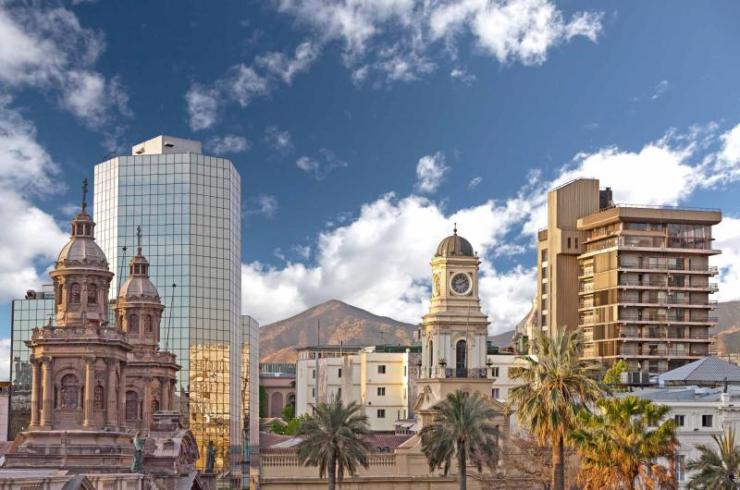 chile_santiago_downtown