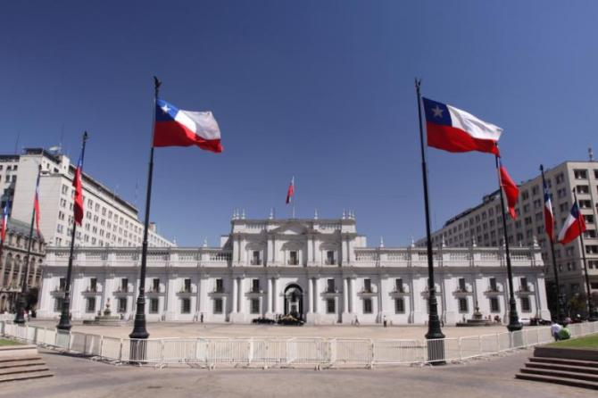 chile_santiago_tour_la_moneda_palace