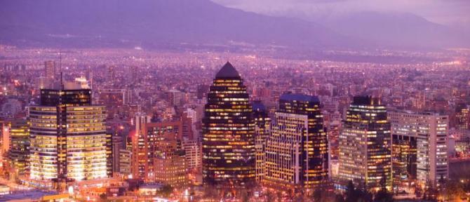 chile_santiago_tour_skyline_of_santiago_m