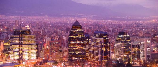 chile_santiago_tour_skyline_of_santiago_m
