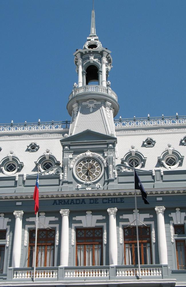 chile_valparaiso_tour_chilean_naval_academy_copy_copy