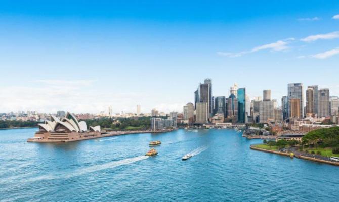 circular_quay_and_opera_house_sydney_australia