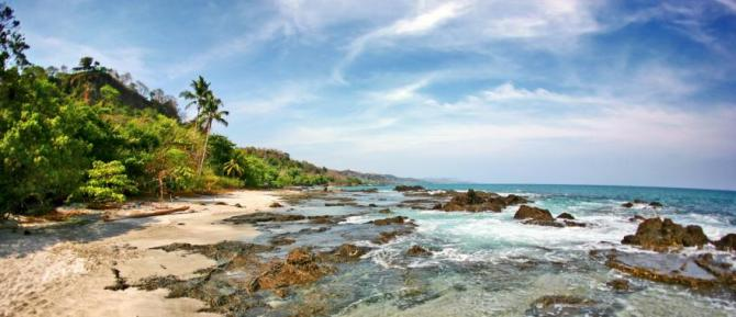 Costa-Rica-Hidden-Tropical-Beach-LT-Header