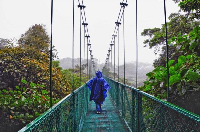 costa-rica-monteverde-cloudforest-bridge-and-hiker-full_copy