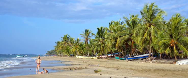 Costa-Rica-Puerto-Viejo-Beach-LT-Header