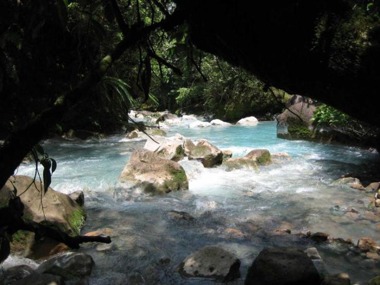 costa-rica-river-blue-water_1