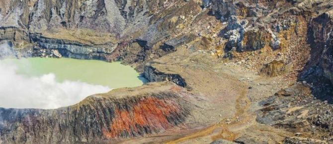 costa_rica_alajuela_province_desolate_landscape_around_the_poas_volcano_crater_copy