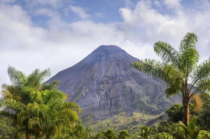 costa_rica_la_fortuna_arenal_volcano