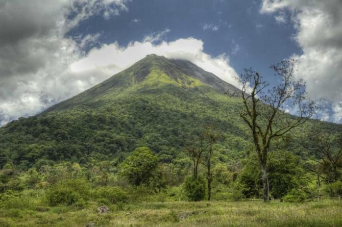 costa_rica_la_fortuna_arenal_volcano_national_park