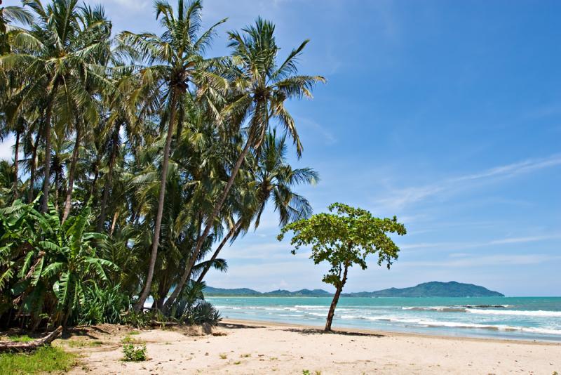 costa_rica_tamarindo_beach