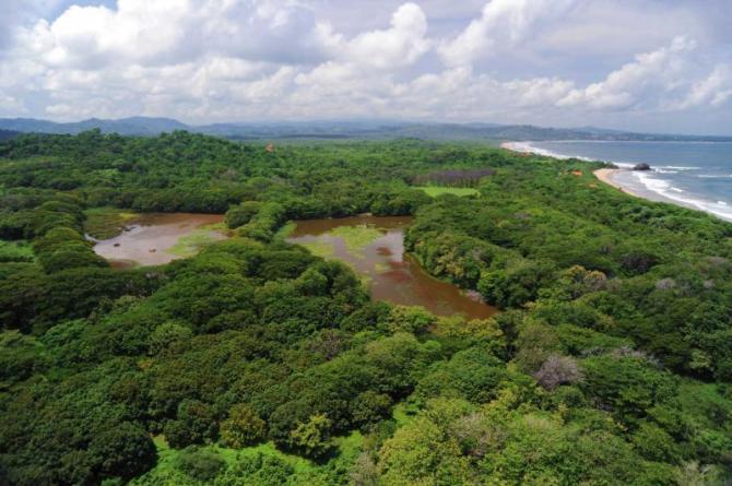 costa_rica_tamarinho_landscape_view