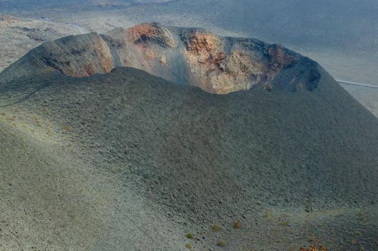 irazu_volcano_-_costa_rica_closeup